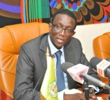 Abidjan : Un voleur lui fait les poches, le ministre des Finances, Amadou Bâ, le neutralise