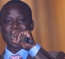 Affaire Thione Seck : De nouvelles révélations sur la somme trouvée chez le chanteur