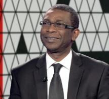 L'intouchable : La face cachée de Youssou Ndour