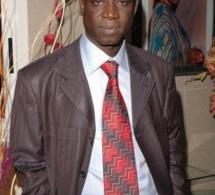 Affaire Thione Seck et Cie: Comment le Commandant Diack a cassé le réseau d'Alaye Djitèye