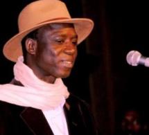 2e Retour de Parquet pour Thione Seck: Le chanteur retourne au Commissariat central de Dakar