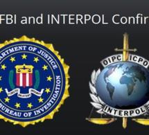 """Interpol et le FBI pistent des faussaires et """"door kats"""", escrocs internationaux sénégalais, à Dakar et Kaolack"""