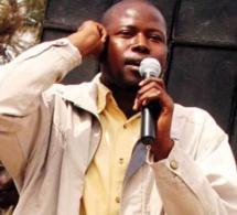 AFFAIRE MAMADOU DIOP : l'Etat est installé, l'AJE a reçu sa convocation