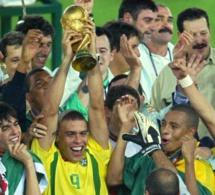 Sénégal / Brésil, le rêve de 2002 concrétisait par les juniors en 2015