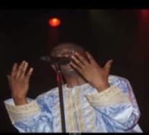 Nouveau single de Youssou Ndour: « Djiguéne Yi »