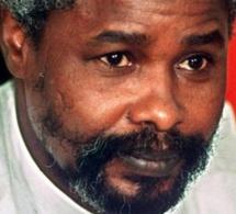 Attaque cardiaque d'Hissein Habré : Le ministère de la Justice ouvre une enquête