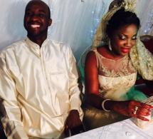 Mariage éclair: Bébé Basse Diagne signe son divorce avec Mr Diakhate.