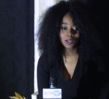 Vidéo - Affaire Thione Seck, accident de voiture, vie amoureuse... Les confidences de Adiouza
