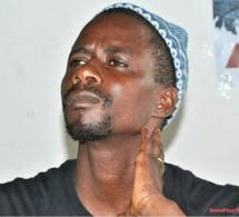 Bataille entre rappeurs rivaux à Guédiawaye : Fou malade cuisiné pendant 9h par la police