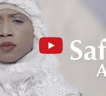 """Vidéo-""""Allah"""", le nouveau clip de Safari"""
