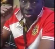 Cap Manuel : Venu rendre visite à son grand-frère, Assane Ndiaye éconduit par Thione Seck