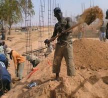 Mame Thierno Birahim 'Borom Darou' : Un marabout-talibé
