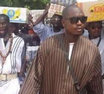 Mouhamadou Manel Fall: «La vie de baay Fall est à cheval entre le spirituel et le temporel»