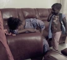 Quelques images du nouveaux clip de Youssou Ndour ( DJIGUENE GNI ) en exclusivité