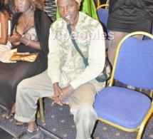 Moussa Ngom: « Dans sa posture de musicien, Youssou Ndour est plus puissant qu'un chef d'État »