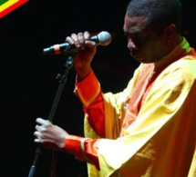 Macky Sall et le Roi du Maroc, parrains du Festival « Salam » de Youssou Ndour