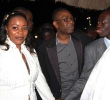 Quand Serigne Mboup tire la langue à Youssou Ndour?