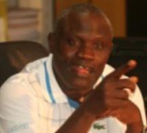 """Gaston Mbengue répond au soupçon de match arrangé : """"Ils n'ont qu'à enquêter sur leurs propres cas"""""""