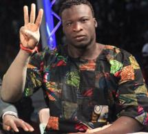 Dernière minute: Le procès de Ama Baldé renvoyé à mardi prochain