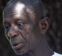 Procès de Mohamed N'diaye : 2 ans ferme contre le fils de Doudou N'diaye Rose