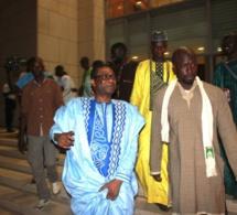 Condoléances : Youssou Ndour chez Pacotille
