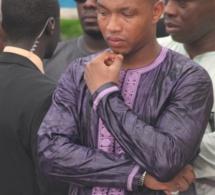 Nécrologie: El Hadj Ousseynou Diouf en deuil.