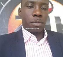 Exclusivité malaise à la SEN TV : Mansour Diop sur le point d'être licencié…