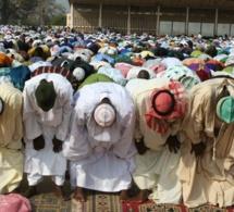 Sénégal: Une partie de la communauté musulmane célèbre la Korité ce vendredi