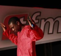 Sondage : L'Obs, Rfm, Tfm, toujours premiers à Dakar