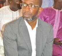 Bouba Ndour réclame 100 millions FCFA à Dakaractu