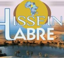 Réponse de la defense de Hissen Habré suite à la conférence de presse des ministres Tchadiens