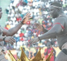 Modou Lô-Bombardier : Le contentieux vidé, aujourd'hui, au stade Demba Diop
