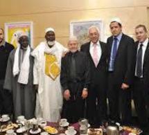 Le Sénégal accueille une conférence internationale sur « Islam et Paix »