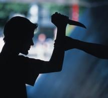 BAGARRE AUX ALMADIES : La gérante d'un bar assène plusieurs coups de couteau à sa rivale et prend six mois ferme.