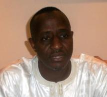 Corruption sur fond de blanchiment de capitaux : Tracfin ferre le Sénégalo-Malien, Seydou Kane, et le Dircab d'Ali Bongo