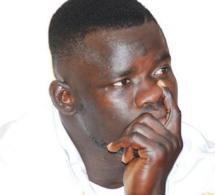 Ce cheval blanc qui détruit les relations entre Yaya Jammeh et Eumeu Séne