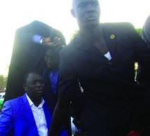 Incidents à l'Ucad: La maman de l'un des étudiants arrêtés implore la clémence du chef de l'Etat