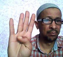 Les secrets de « Basmala » bismi Allah ar-Rahman ar-Rahim : Contre l'envoûtement, le démon, l'adultère, le viol; pour la grande ouv