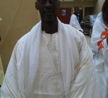 Samba Bathily Diallo et son épouse libres mais...