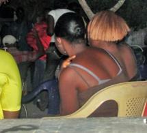 Expédition punitive à Thiès : Les jeunes de Keur Mame El Hadji brûlent la maison des prostituées avant d'introduire les bâtons dans leur sexe