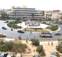 Terrain de la Curatelle de Bourguiba: Des gendarmes et agents des impôts et domaines mouillés