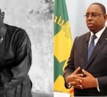 RÉVÉLATION : Doudou N'diaye Rose avait adressé 4 lettres à Macky Sall, sans jamais de réponse…