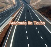 Autoroute Ila Touba : Le collectif des personnes impactées réclament une indemnisation plus adaptée aux préjudices subis