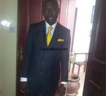 APPT 221: Un jet setteur fait de graves révélations sur les homosexuels de Dakar et parle d'une photo de Tange Tandian jugée de… Regardez