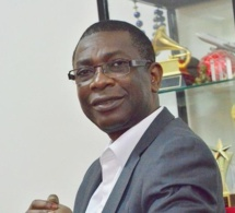 Youssou Ndour lance trois nouvelles chaines de télévision