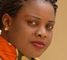 Nécrologie: La comédienne Sophie Diop est décédée