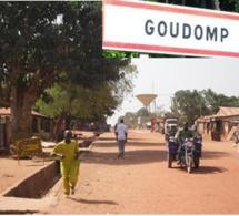Goudomp : Les jeunes de la localité dénoncent leur non implication dans le calendrier des vacances citoyennes