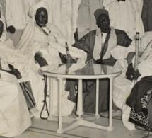 Leçon d'un architecte de la paix: Comment Jaraaf Alieu Codou Ndoye réconcilia Ndakaarou ?