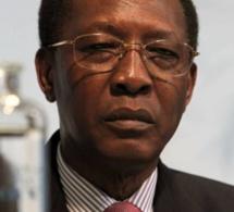 Les 8 présidents africains les plus riches