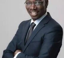 Me Moussa Bocar Thiam, sur l'affaire Bassirou Faye : « Quel que soit l'enjeu de ce dossier, nous n'accepterons pas que Sidy Mouhamed Boughaleb soit l'agneau du sacrifice! »